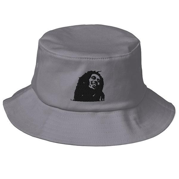 Chapeau Rasta  Bob Nesta Marley