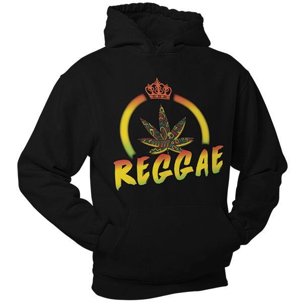 Sweat Rasta  Reggae