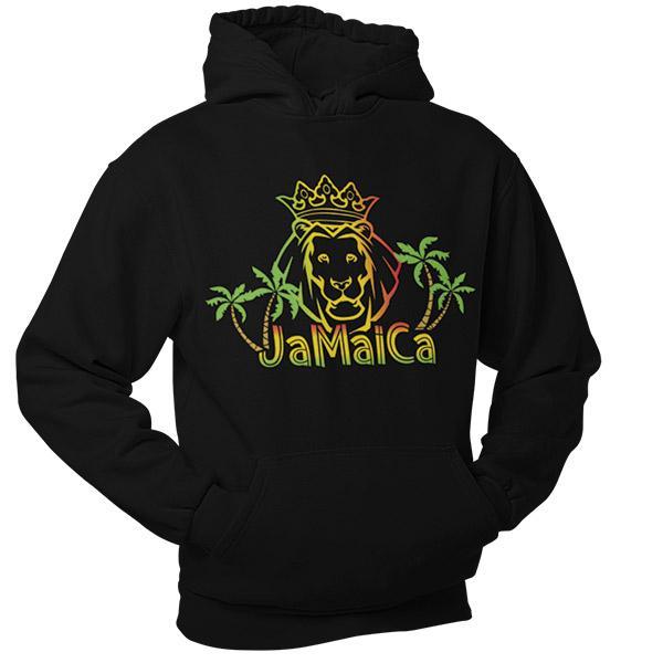 Sweat Rasta  Reggae Vibrations