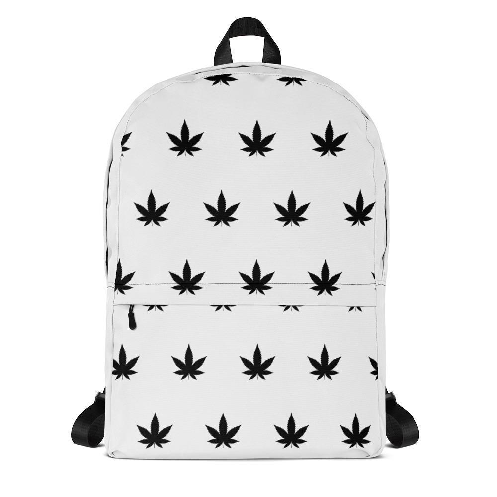 Sac Rasta  Cannabis