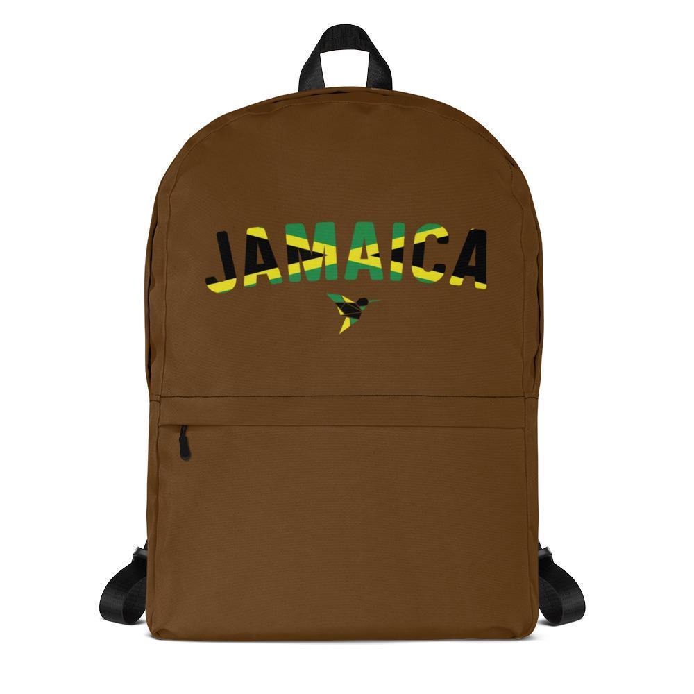 Sac Rasta  Jamaïca