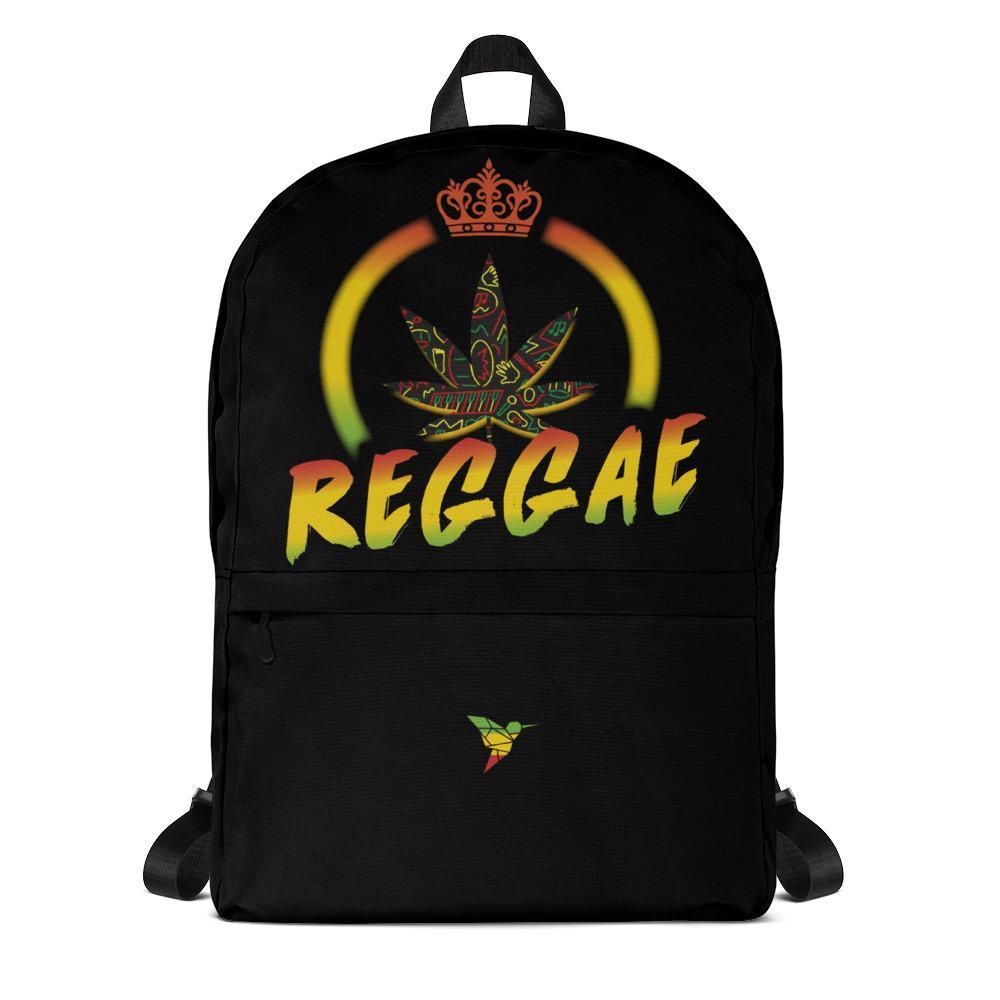Sac Rasta  Reggae