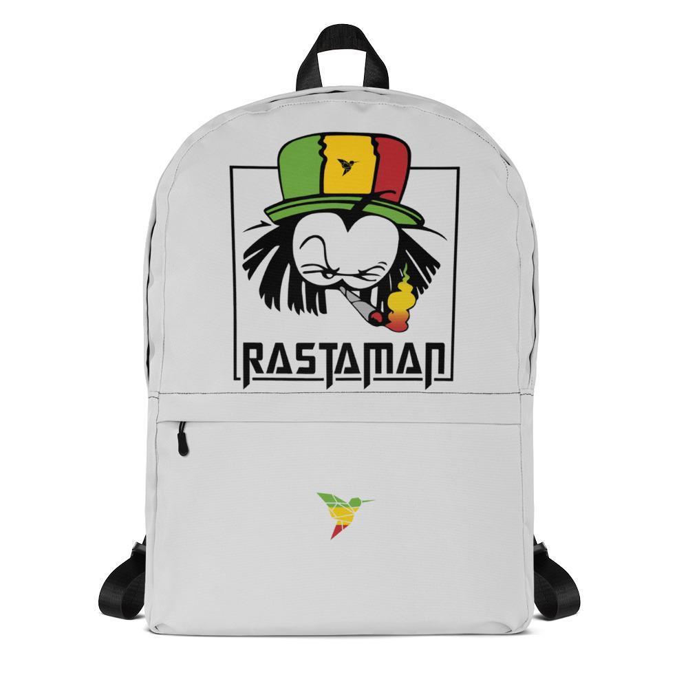 Sac Rasta  Rastaman