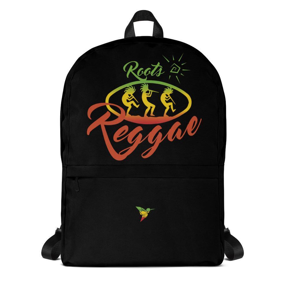 Sac Rasta  Roots Reggae