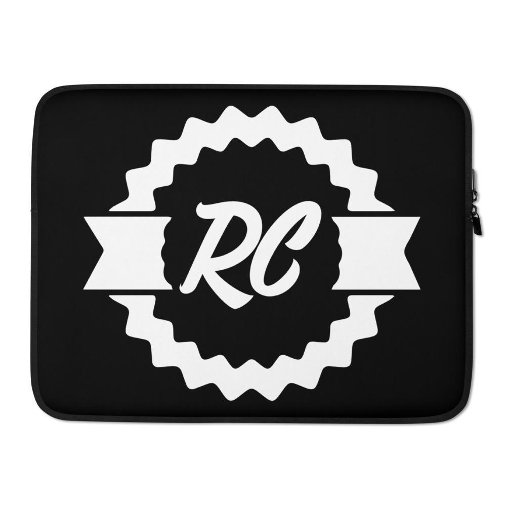 Housse PC Rasta  RC
