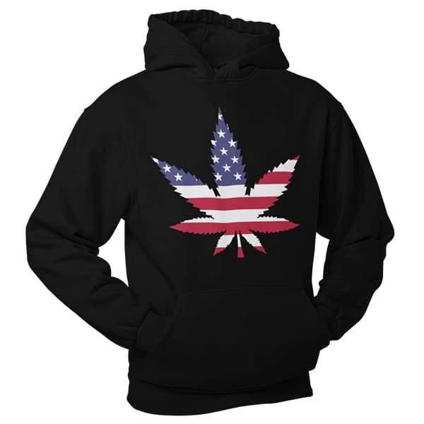 Sweat Rasta  Cannabis USA