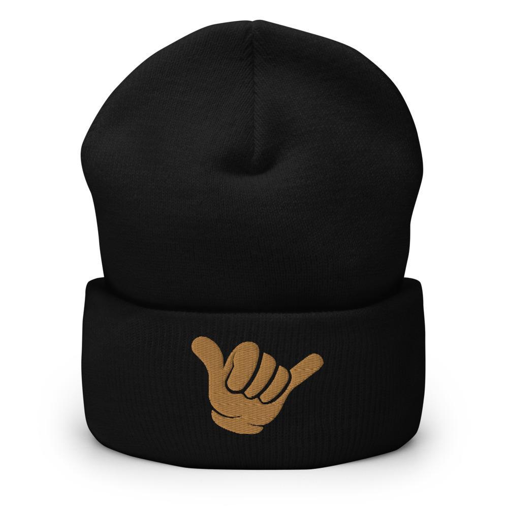 Bonnet Rasta  Cool Bro' (Classique)