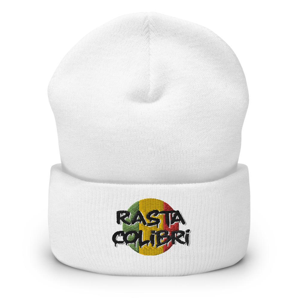 Bonnet Rasta  Colibri Touch (Classique)