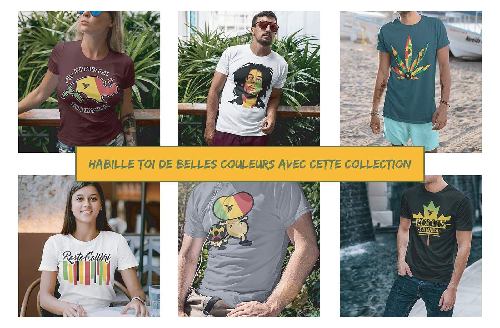 https://rasta-colibri.fr/collections/t-shirt-rasta
