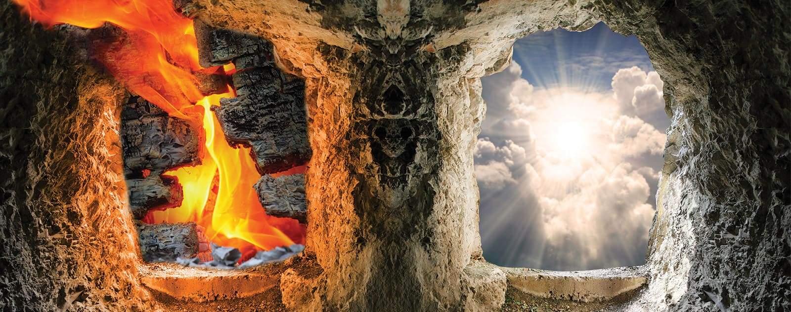 Zion contre Babylone