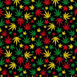 Balise Cannabis